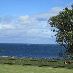 Photo de Aith Voe Bed and Breakfast