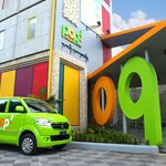 Photo of POP! Hotel Denpasar Teuku Umar