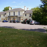 Alton House Hotel
