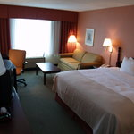 Holiday Inn Fairmont