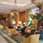 Photo de Four Seasons Hotel Ritz Lisboa