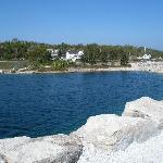 The Meldrum Bay Inn의 사진