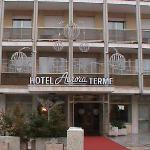Photo of Hotel Aurora Terme