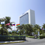 Jamaica Pegasus Hotel