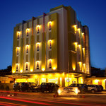 Photo of Anugerah Express Hotel Bandar Lampung