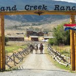 Rand Creek Ranchの写真