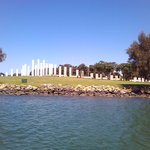 Mandurah Cruises