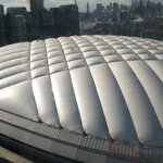 Tokyo Dome City
