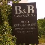Photo of Casa Karina B&B