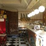 Photo of Hostal Santa Marta Aranjuez