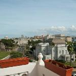 Фотография Posada San Francisco Old San Juan