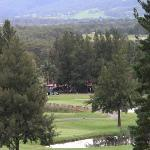 Foto de Kangaroo Valley Golf & Country Resort