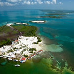 Hugh Parkey'S Belize Adventure Lodge
