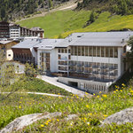 Photo of Hotel Lohmann Obergurgl