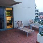 Photo de Crowne Plaza Hotel Coogee Beach - Sydney