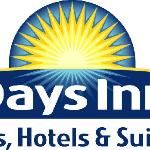 Days Inn & Suites Cabot resmi