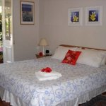 Windermere Manly Bed And Breakfast
