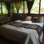 Photo of Murera Springs Eco Lodge