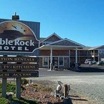 Photo of Table Rock Motel Bandon