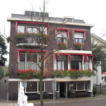  Hotel Leeuwenbrug