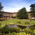Arden Training and Conference Centre