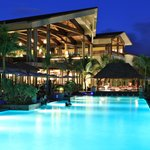 InterContinental Mauritius Resort, Balaclava Fort
