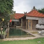 Photo of Villa Dermawan