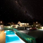 Many Stars-Many Reasons to Stay@BRYDAN