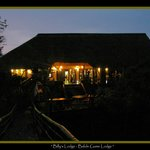 Ezulwini Game Lodges