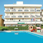 Hotel Meritime