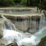 Photo of Erawan National Park