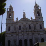 Basilica da Estrela