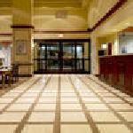 Holiday Inn Express & Suites DFW Airport South Hotel Foto
