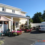 Photo of Boutique Motel Nelson