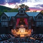 Photo de Oregon Shakespeare Festival