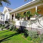 Photo of Eden Park Bed & Breakfast Auckland