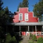 Trout Lake Country Inn Foto