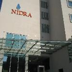 Photo de Nidra Hotel Vadodara