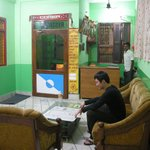 Sankatha Guest House