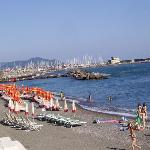 Chiavari Beaches
