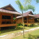 ‪Lanta Pearl Beach Resort‬