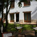 Photo of LA CASONA ENCANTO RURAL