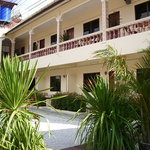 Hostal Puerta del Sol Phuket