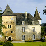 Chateau de la Treyne