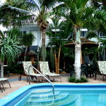 Photo of Best Florida Resort Lauderdale by the Sea