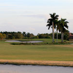 TPC at Heron Bay