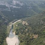  Fabulous ardeche river