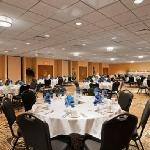 Foto di Days Inn La Crosse Hotel & Conference Center