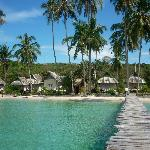 Siam Beach Resort의 사진