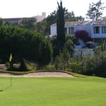 Victory Village Club Hotel Algarve